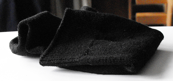 Ex2_sock
