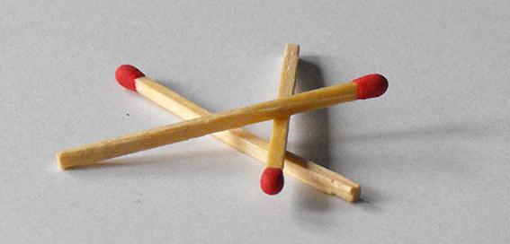 Ex3_matchsticks_