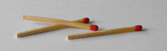 Ex3_matchsticks_1