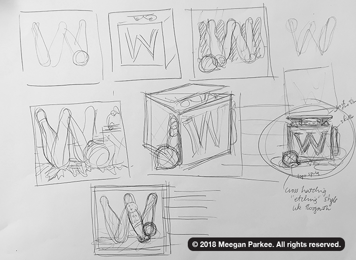 Exercise_4_copperfield_thumbnails