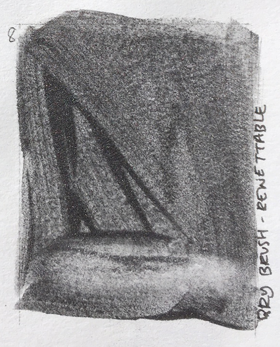 Day1_rewettable_dry_brush_on_wet_paper