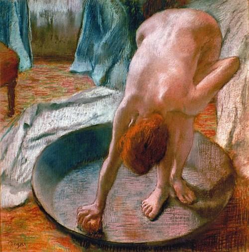 1-edgar-degas-the-tub-1886-granger