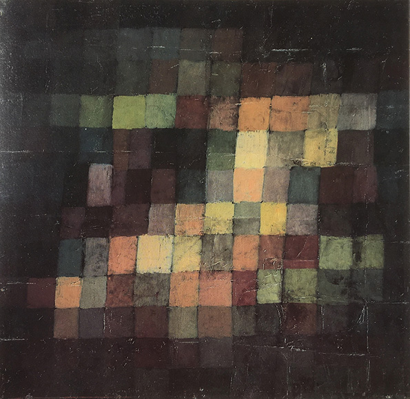 Paul_Klee_Ancient_Sonority