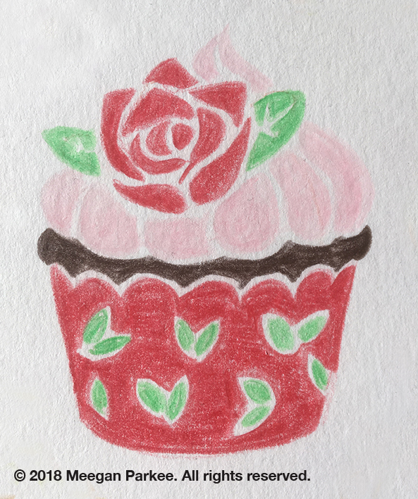 cupcake_single_1