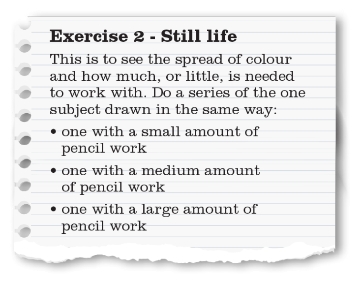 Project_5_Exercise_2