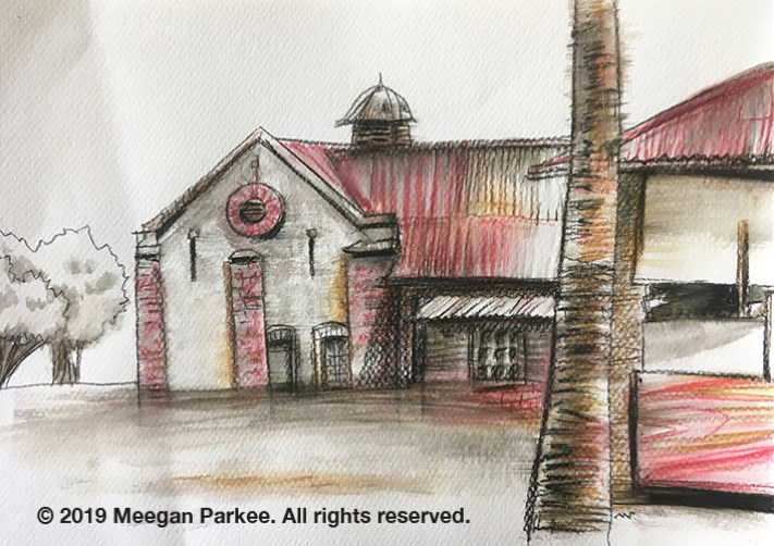 inktense_callan_park_red_brown_LR