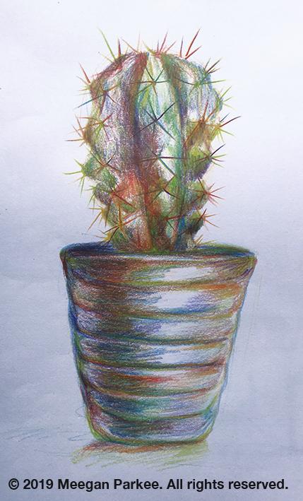 multicol_ex_1_cactus_drawing_paper