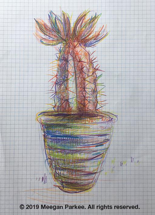multicol_ex_1_cactus_gridpaper