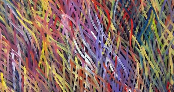 Barbara_Weir_Grass Seed Dreaming2