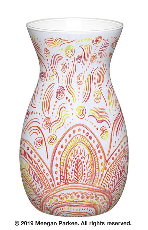 Ex2_Vase_design_1_insitu