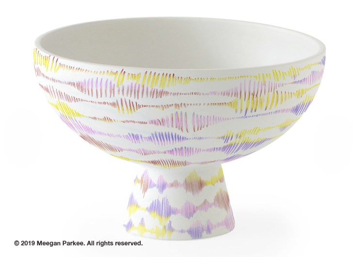 Ex2_Vase_design_5_insitu