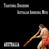 aboriginal_album_cover