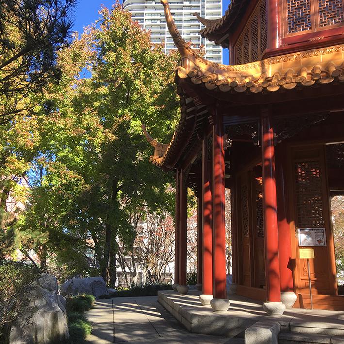 chineses_gardens_ref_1