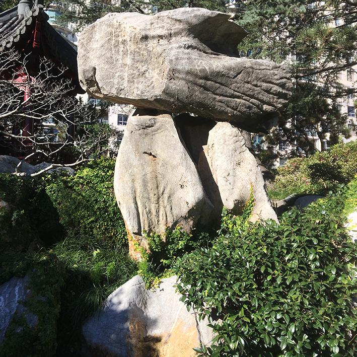 chineses_gardens_ref_2