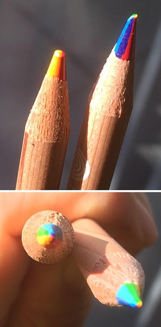 close_up_daiso_pencils