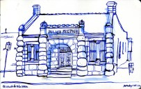 marrickville_police station LR
