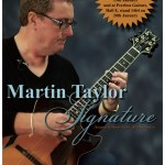 Martin-Taylor
