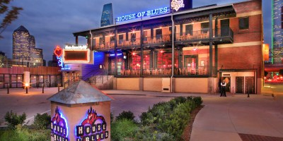 HOB_Dallas_Exterior