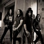SLASH-Group-small