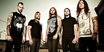AS_I_LAY_DYING-GROUP_7_0410