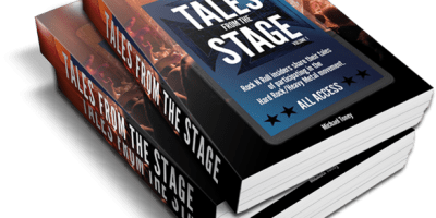 book-3stack1