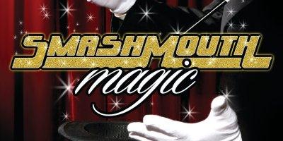 Smash Mouth - Magic