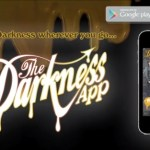 The Darkness App