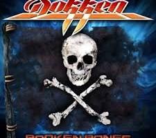 dokken-broken-bones
