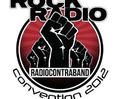 radiocontraband