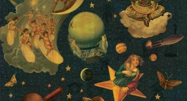 Mellon_Collie_and_the_Infinite_Sadness_-_box_set_cover_art_-_Copy