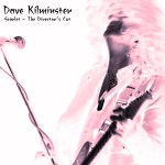 Dave Kilminster