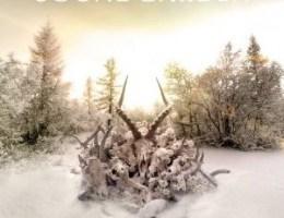 Soundgarden, 'King Animal'