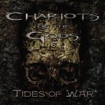 Chariots of the Gods Tides_of_War