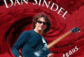 Dan Sindel