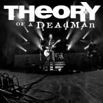 RapcoHorizon_RoadHog User_Theory of a Deadman