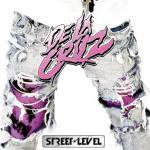 de_la_cruz street level