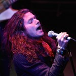 rivalsons6
