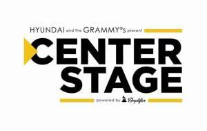 centerstage_logo