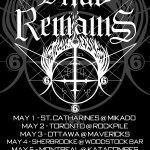 Vital_Remains_-_Canadian_TourPoster_-_2013_v2