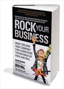 rock_your_business