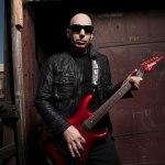 Joe Satriani 1