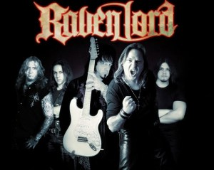 RavenLord