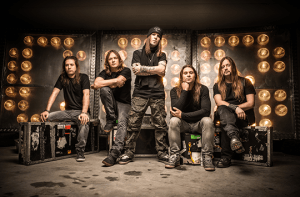 Children of bodom 2