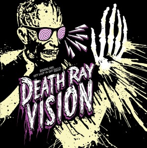 Death-ray-vision