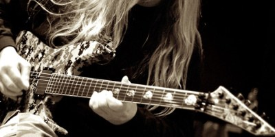 Jeff Hanneman 2