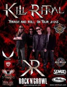 KillRitualTour2013-600x776