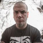 Phil-Anselmo