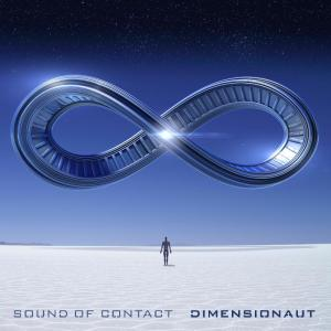 Sound of Contact - Dimensionaut