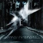 stars-in-stereo-album-cover