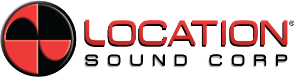 Location Sound Corp logo
